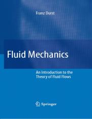Fluid_Mechanics__An_Introduction_to_the_Theory_of_Fluid_Flows.pdf