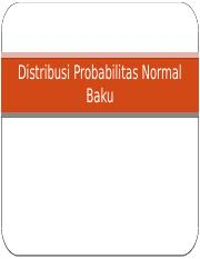 7.Distribusi Probabilitas Normal Baku.pptx
