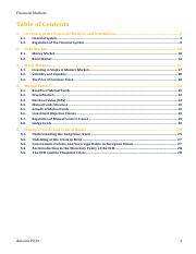 3A - Financial Markets.pdf
