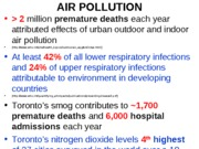 Air Pollution Revised Send to Class