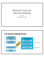 Relevant Costs for decision making_lecture.pdf
