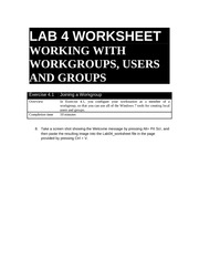 NT1230Windows7Lab_4_Worksheet_for student