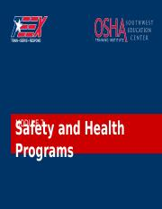 07_safety_health_programs