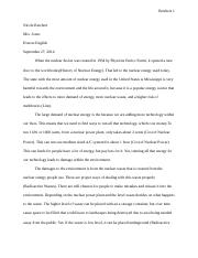 English Paper Rough Draft.docx