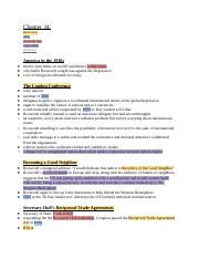 Unit8TextbookNotes.docx