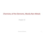 Chemistry_of_Elements