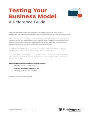 testing-your-business-model-a-reference-guide