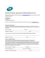 APReadiness-Student-Agreement-Media-Release-Form-2017-2018.pdf