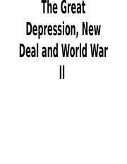 The Great Depression, New Deal and World War II.pptx