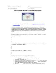 Social_Security_2017_Part_II.docx
