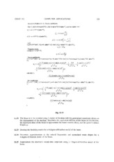 Mechanical Vibrations First degree Lesson XI- (7).pdf