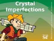 04-Crystal_Imperfections