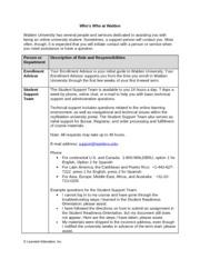 Blue Thern Mills Case Study - by Mutlioni - antiessays.com