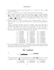 katz history of mathematics 3rd edition chapter 1 chapter 1 1 the rh coursehero com Chinese Mathematics Problems Mathematics Wallpaper