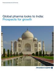 global-pharma-looks-to-india-final