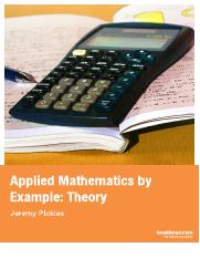 applied-mathematics-by-example-theory.pdf