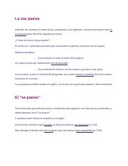 SPAN 200 Ideas Importantes.pdf
