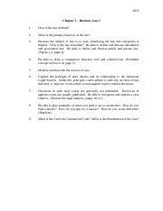 Chapter_1_Bus_Law_Outline_2013.doc