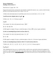 ReadingsCheck33solutions.doc