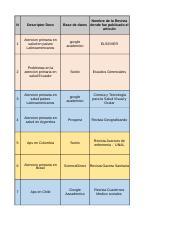 Matematika Za Ekonomiste Pitanja Za Zi Pdf Prof Dr Mehmed Nurkanovi U00b4c Matematika Za Ekonomiste Pitanja I Zadaci Za Zavr U0161ni Dio Ispita Odgovori Na Course Hero