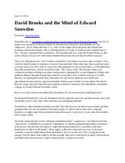 147262443-11-06-13-David-Brooks-and-the-Mind-of-Edward-Snowden.doc