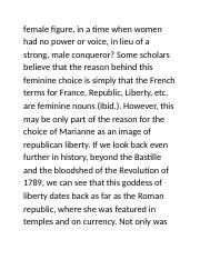 france qwe (Page 1607-1608).docx