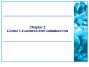 Chapter_2_-_Global_E-Business