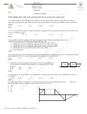 Midterm 1 + Answer Key  (1).pdf