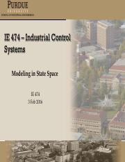 9_IE474_Modeling in State Space__3Feb2016.pdf