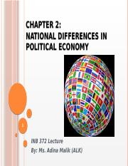 chapter_2-national_differences_in_political_economy
