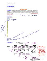 lec23_phys (complete)