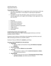 330-textbook-ch1notes