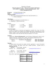 ECE110H1_20165_651467245131CourseManagementForm2016(5)