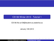 cs136-tutorial01-slides