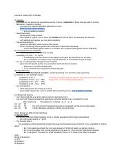 Lecture 2 notes final.pdf