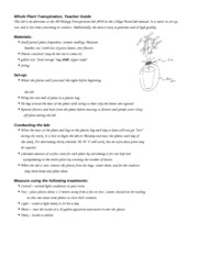 Whole-Plant-Transpiration-teacher-guide