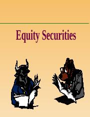 EQUITY%2B_1_+_1_.ppt