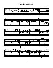 Oscar Peterson Jazz Exercises.pdf