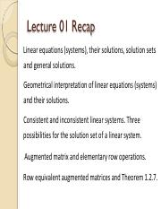 Lecture 02 (till Example 1.4.7)