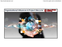 2-ORGANIZATIONAL-INFLUENCES-AND-PROJECT-LIFECYCLE-v3