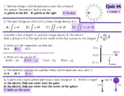 Quiz6Solutions