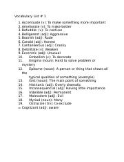 Vocabulary List 1 (1).docx