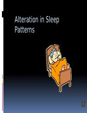Sleep final narrated ppt version.pptx