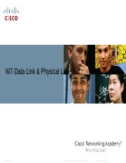 W7-data link & physical layers.pptx
