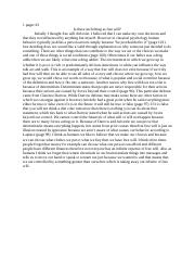 1 pager #3.docx