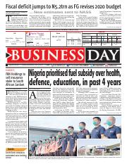 BusinessDay-09-Apr-2020.pdf
