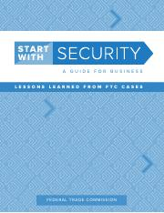 pdf0205-startwithsecurity.pdf