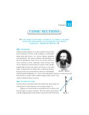 ch_11(Conic Section FINAL 05.01)