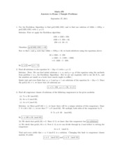 exam1_examples_answers.pdf