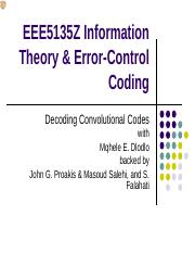 EEE4088F_med_2-10_ps_Ch08_Convolutional Decoding Algorithms